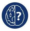 Online test na Alzheimerovu chorobu