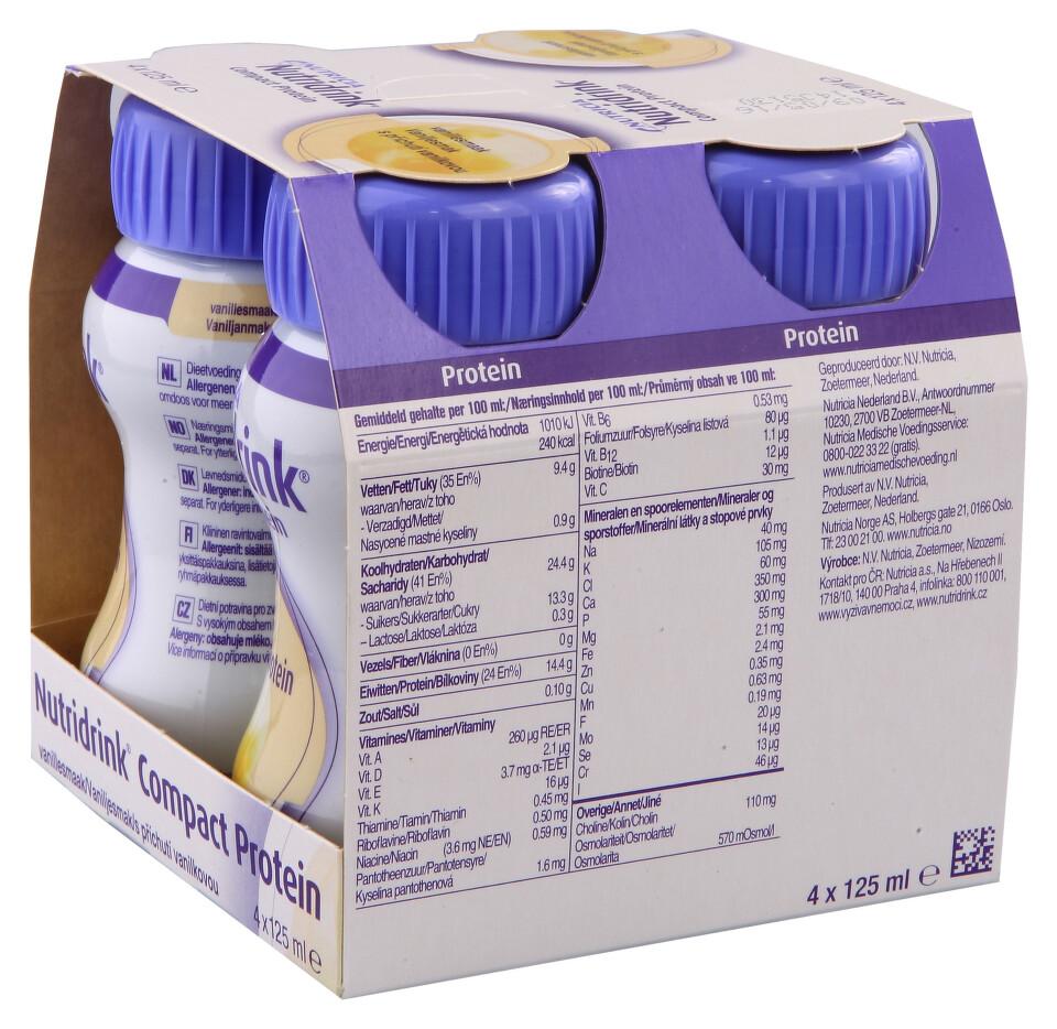 https   www.benu.cz alerid-peroralni-potahovane-tablety-50x10mg ... 3ec08c88e7