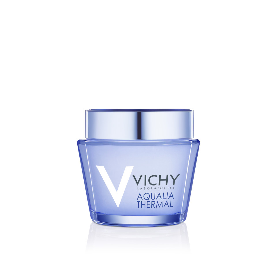 VICHY Aqualia Riche 75 ml
