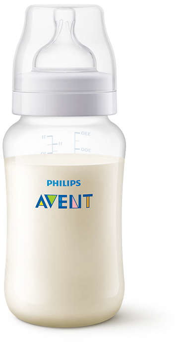AVENT Láhev Anti-colic 330ml
