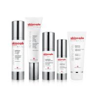 Essentials Alpine white - AKCE 2+1