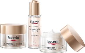 Eucerin ELASTICITY-FILLER - akce 2+1