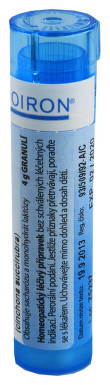 CHINA perorální granule 4GM 3CH-30CH