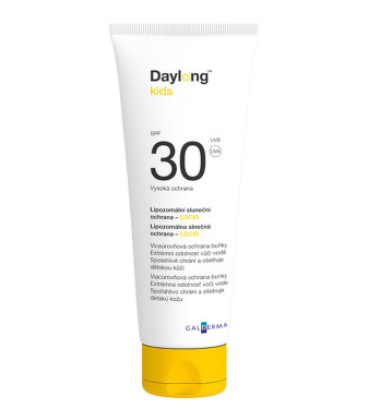 Daylong kids SPF 30 100 ml