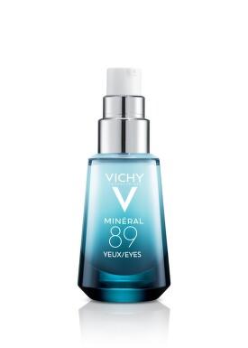 VICHY Minéral 89 EYES 15ml