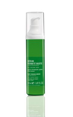 ELANCYL Fermete serum buste 50ml-zpevňuj.gel prsa