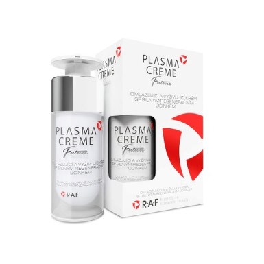 PLASMACREME Future 30ml
