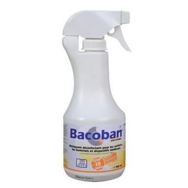 detergent-desinfectant-bacoban-surface-haute-et-dm