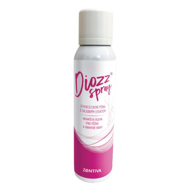Diozz spray 150ml