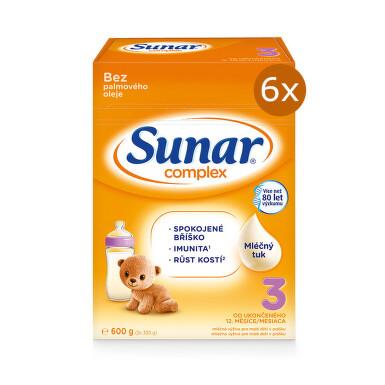 Sunar_complex_3_6x