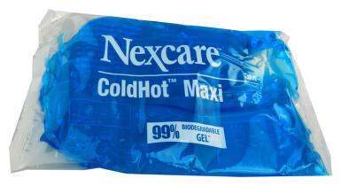 3M Nexcare ColdHot Maxi 19.5x30cm