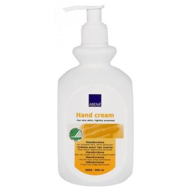 ABENA Skincare - krém na ruce parf. 500ml