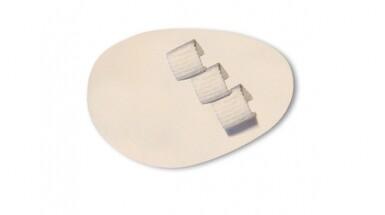 svorto 051 Korektor kladívkových prstů v.2(41-46)L