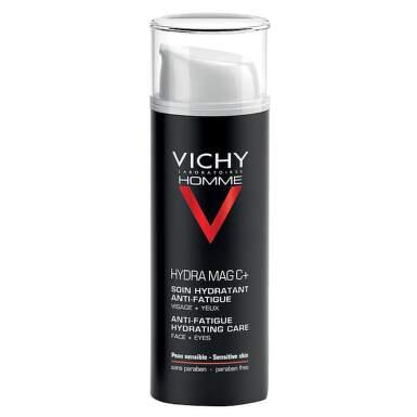 VICHY HOMME HYDRAMAG  hydratační krém pro muže 50 ml