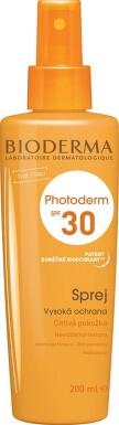 BIODERMA Photoderm FAMILY Sprej SPF 30 200ml