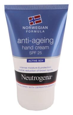 NEUTROGENA krém na ruce anti-age 50ml