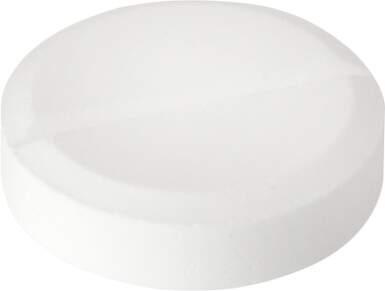 AMBROSAN 30MG neobalené tablety 20 II