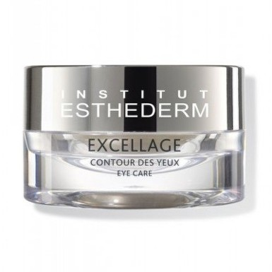 ESTHEDERM EXCELLAGE Eye Care 15 ml