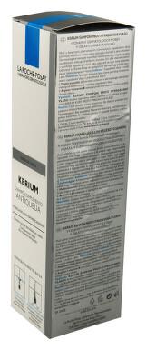 LA ROCHE-POSAY Kerium šamp.proti vypa.vl. 200ml
