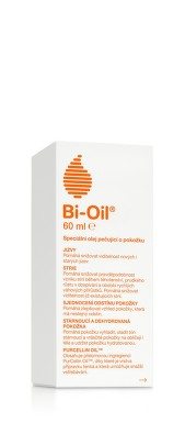 Bi-Oil 60ml