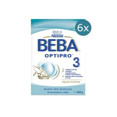 beba_optipro_3_6ks