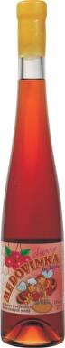MEDOVINKA Cherry Dr.Bojda 0.5l