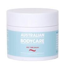 Balzám kdykoliv po ruce Australian Bodycare 30ml