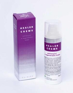 Healer creme 30ml