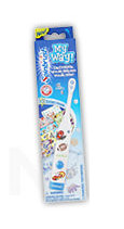 Zubní kartáček Spinbrush Kids - MY WAY Boy