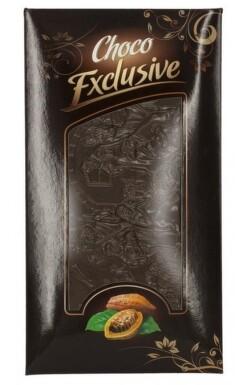 Betlém - hořká čokoláda 100g