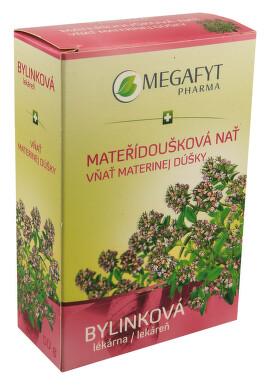Megafyt Mateřídoušková nať 1x50g