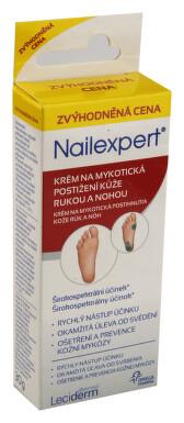 Nailexpert krém 30g