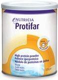 PROTIFAR perorální PLV SOL 1X225GM