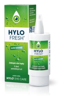 Hylo Fresh 10 ml