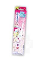 Zubní kartáček Spinbrush Kids - MY WAY Girl