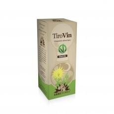 TiroVin 50 ml