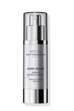 ESTHEDERM Derm repair high concentrat. fluid 50ml