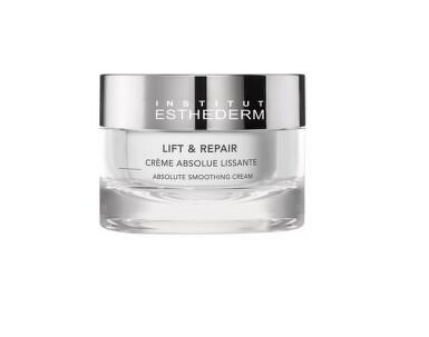 ESTHEDERM Lift & Repair cream 50ml