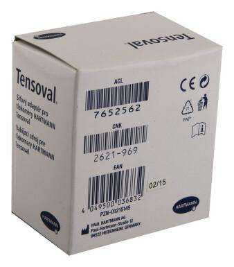 Tonometr digi.TENSOVAL síťový adaptér