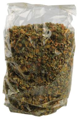 ALVISAN NEO perorální léčivý čaj 1X100GM
