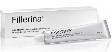 Fillerina - grade 3 Day Cream Treatment 50ml