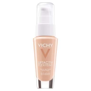 VICHY FLEXILIFT Make-up  45 30 ml