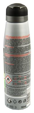 Repelent PREDATOR spray 150ml