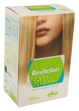 Revital Revitalon cps.60