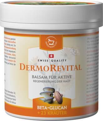 Dermorevital 150ml