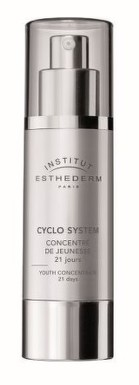 Esthederm 21 DAYS YOUTH CONCENTRATE 30 ml