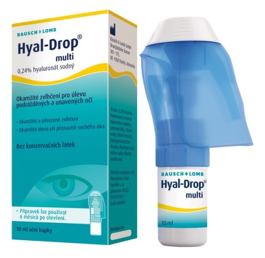 Hyal Drop_maketa