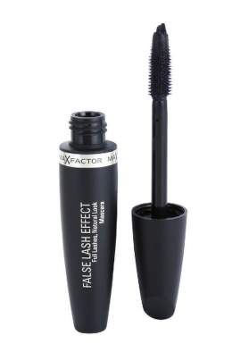MAX FACTOR řasenka FALSE LASH EFFECT Black
