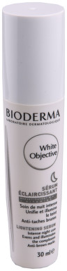 BIODERMA White Objective Sérum 30 ml