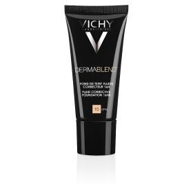 VICHY DERMABLEND Fluidní make-up 15 30 ml